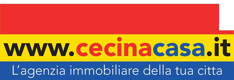 Case a cecina Vendita Affitto appartamenti a cecina Agenzie immobiliari a cecina – CECINA CASA