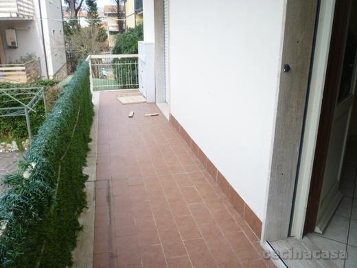 Annsol case a cecina vendita affitto appartamenti a for Conad arredo giardino 2017